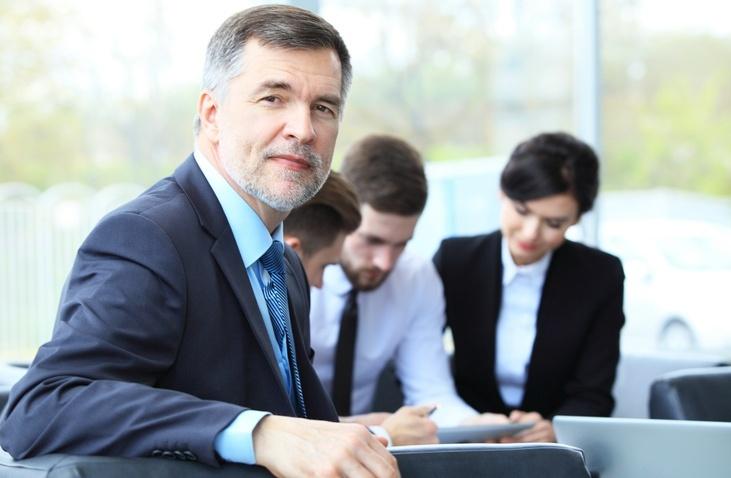 (sept 20) data analyst online training.jpg