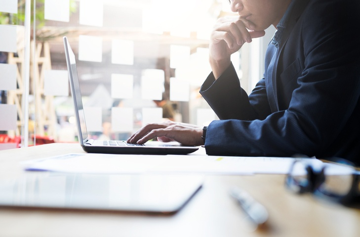 online training for digital marketers