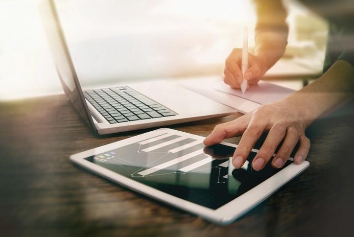 Online data science course for digital marketing.jpg