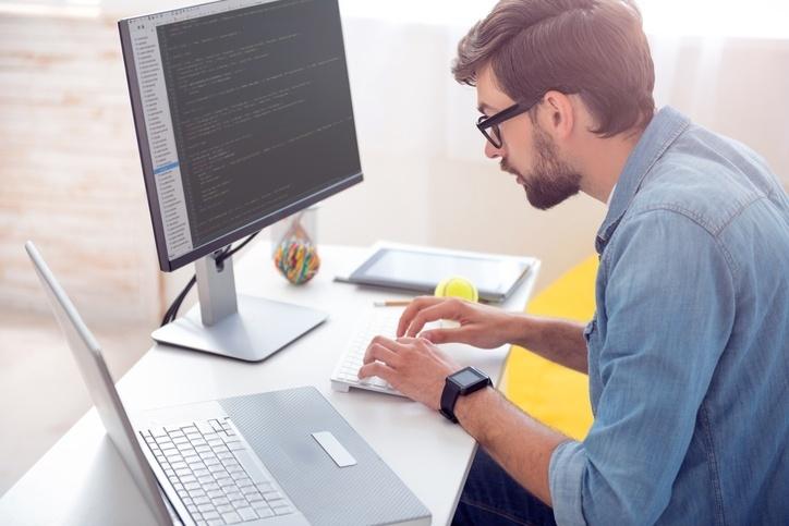 data science fundamentals courses-1.jpg