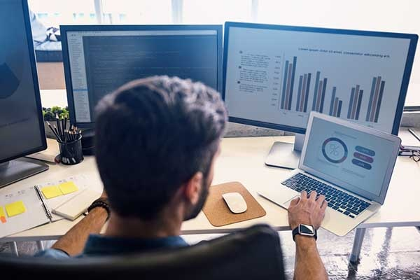 data science fundamentals courses