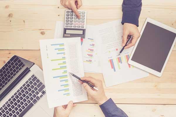 data science fundamentals