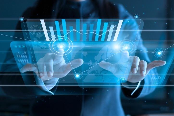 data science online courses.jpg