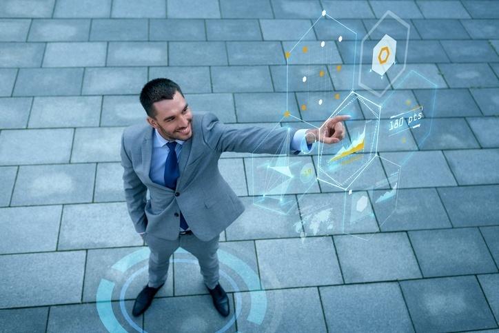 study data science training online.jpg