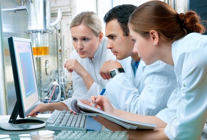 data science fundamentals course.jpg