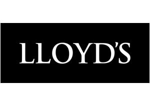 Lloyds-LP-logo