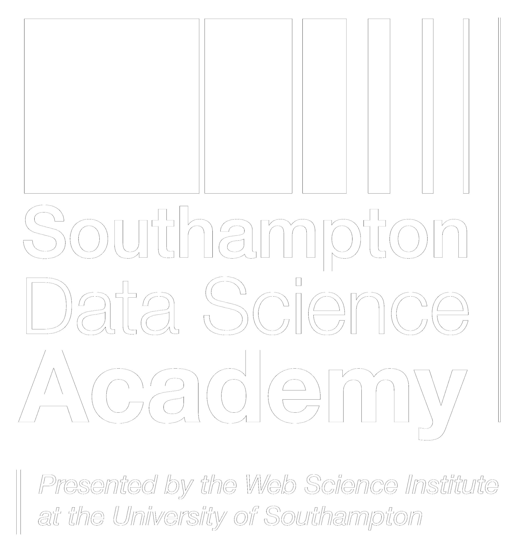 soton-data-science-acad-logo copy
